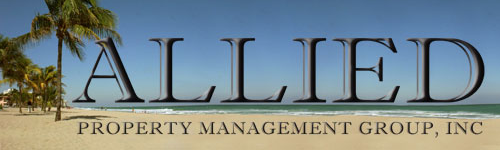 Allied Property Management | Allied Property Management Group, Inc. - CALL, EMAIL OR TEXT JAY HARRIS ALLIED PMG- LICENSED REALTOR ANYTIME